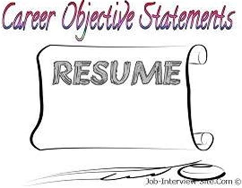 6 Great Resume Tips: How to Organize Your Education