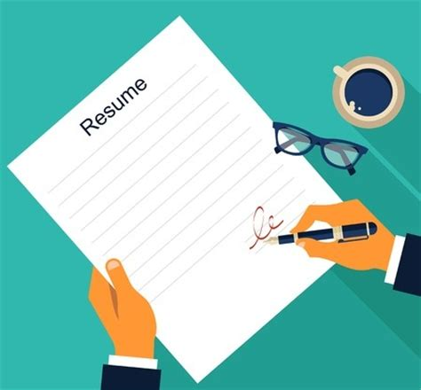 When You Should Exclude Your Education from Your Resume