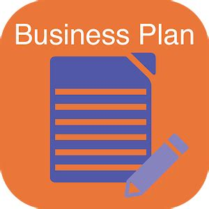 How To Create a Strategic Plan for Your Business